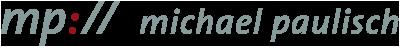 Webdesign mit TYPO3 in Göttingen