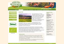www.biolandhof-mueller-oelbke.de