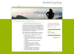 www.strobel-coaching.de